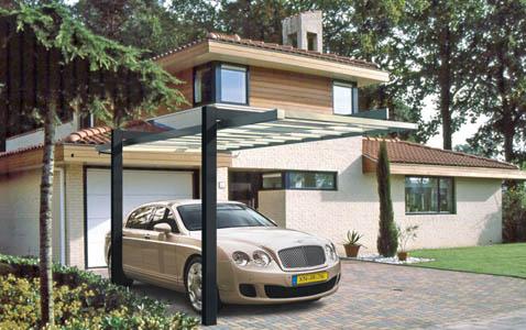 http://www.dekazon.nl/buitenleven/images/content/producten/carports/carports1.jpg